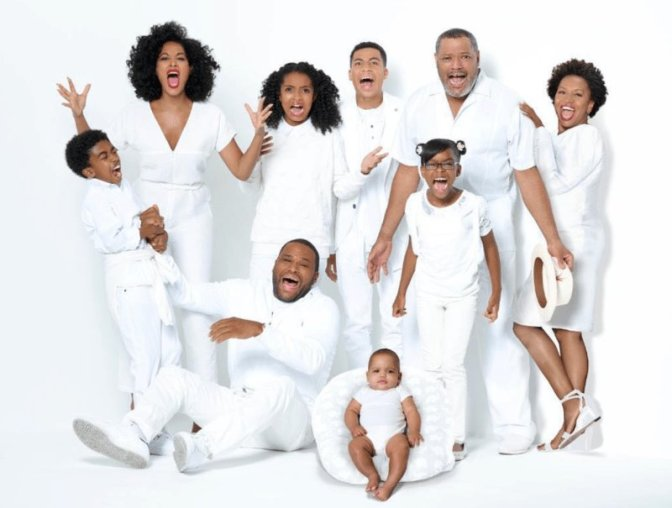 WATCH: blackISH season 4 ep 16 'Things Were Different Then' [full ep]