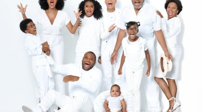 WATCH: blackISH season 4 ep 22 'Collateral Damage' [full ep]
