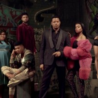 WATCH: #Empire season 4 ep 18 'The Empire Unpossess'd' [full ep]