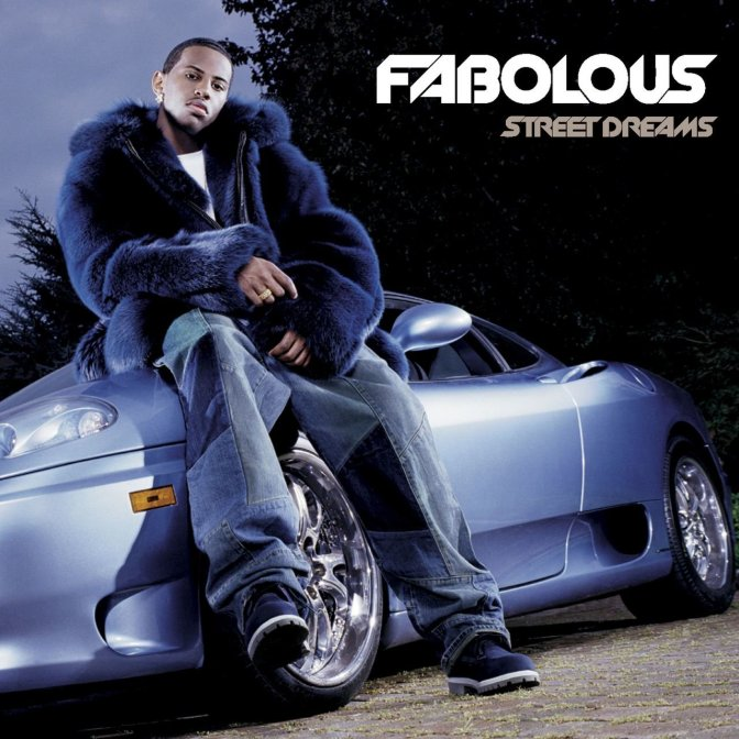 WAKE UP JAM: #Fabolous 'So Into You' feat. #Tamia [vid]