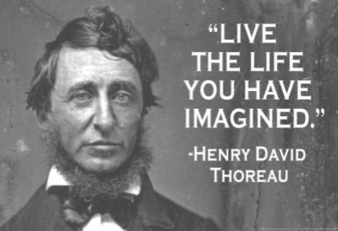 henry-david-thoreau-live-the-life-you-have-imagined