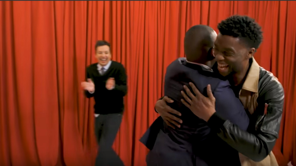 jimmy-fallon-tchalla_edited