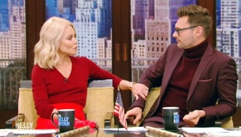 kelly-ripa-addresses-ryan-seacrest-sexual-harassment-scandal
