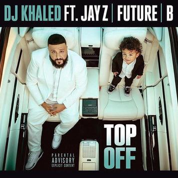 khaled-top-off-thegamutt