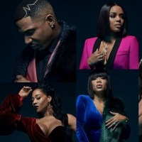 WATCH: #LHHATL season 7 ep 14 'Horsing Around' [full ep]