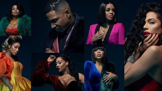 WATCH: #LHHATL season 7 ep 16 'Peace and Blessings' [full ep]