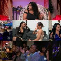 WATCH: #LHHMIA season 1 reunion part 2 [full ep]