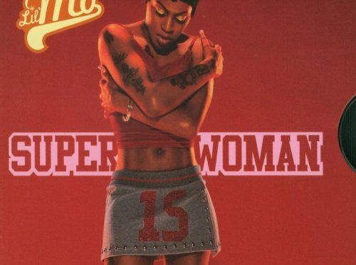 WAKE UP JAM: @TheLilMoShow 'Superwoman' [vid]