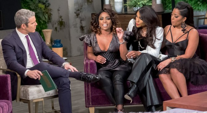 WATCH: #Married2Med season 5 ep 17 'Reunion Part 2' [full ep updated]