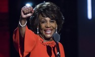 maxine-waters-blackgirlsrock-feature-image