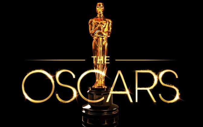 WATCH #Oscars LIVE COVERAGE here! [vid]