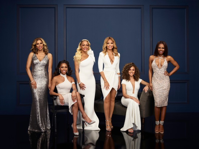 WATCH: #RHOP season 3 ep 15 'Turm-Oil In France?' [full ep]
