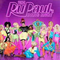 WATCH: Rupaul's #DragRace season 10 ep 5 'The Bossy Rossy Show' [full ep updated]
