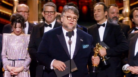 shape-of-water-oscars-best-picture