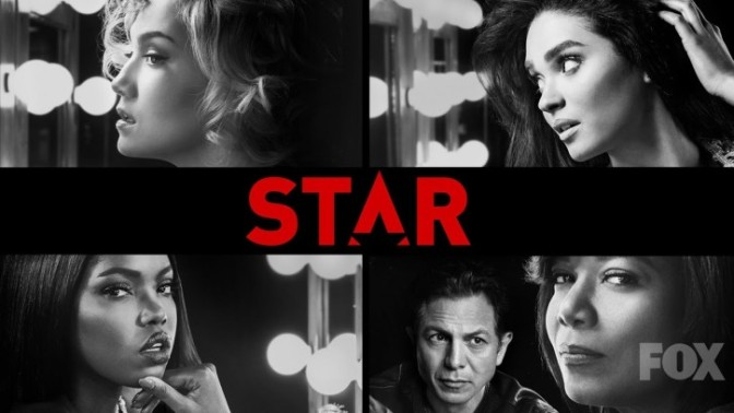 WATCH: #Star season 2 episode 18 '30 Days to Famous'[full ep]