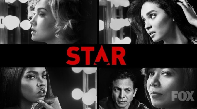 WATCH: #Star season 2 ep 10 'Rise From The Ashes' [full