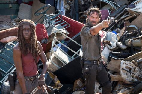 The-Walking-Dead-Episode-10-Season-8-The-Lost-and-the-Plunderers-07
