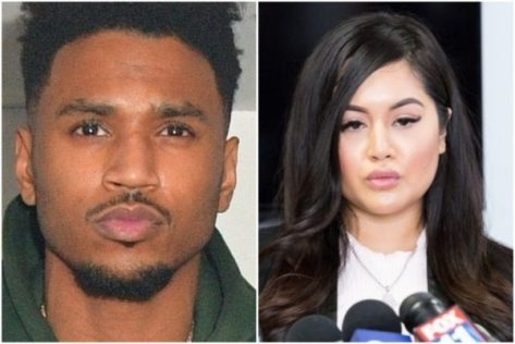Trey-Songz-arrested-for-felony-domestic-violence-lailasnews-600x400