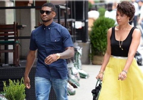 Usher-and-Grace-Miguel-in-NYC-e1373043327316-11