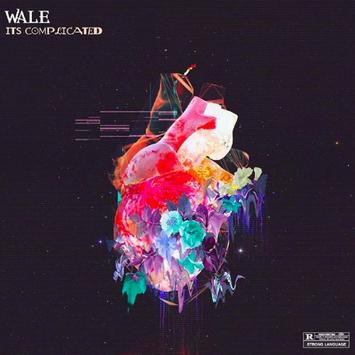 wale-itsComplicated-thegamutt