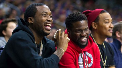 110717-BET-Breaks-Celebs-react-to-Meek-Mill-sentencing4