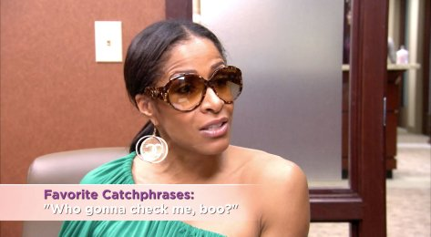 180420_3706392_The_Origin_of_Iconic__RHOA_Catchphrases