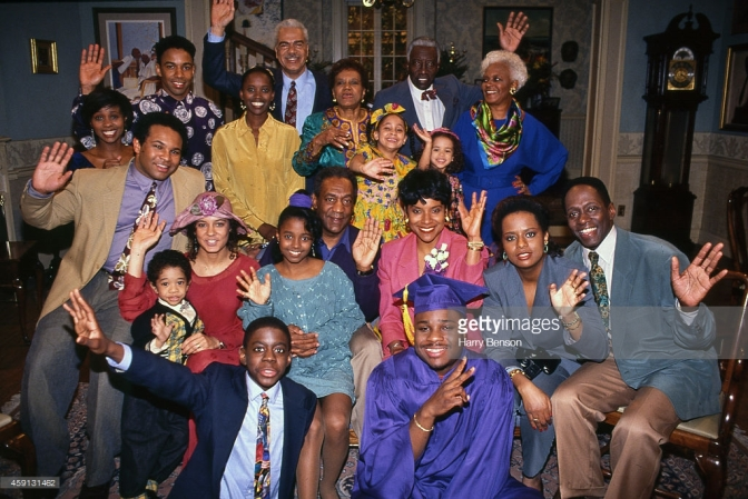 On This Day… in 1992 the LAST episode of #TheCosbyShow aired! [vid]