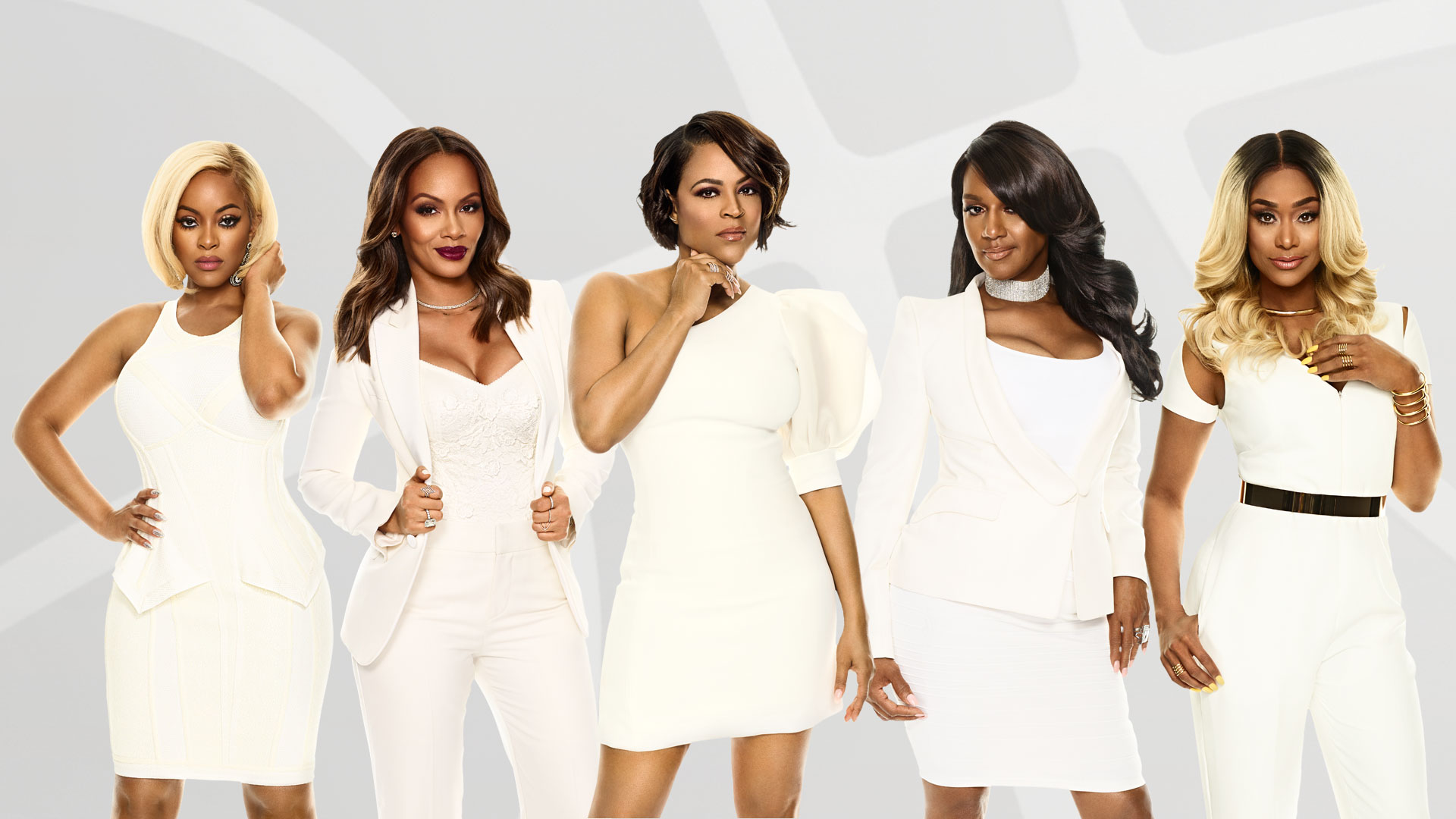 basketball-wives-6