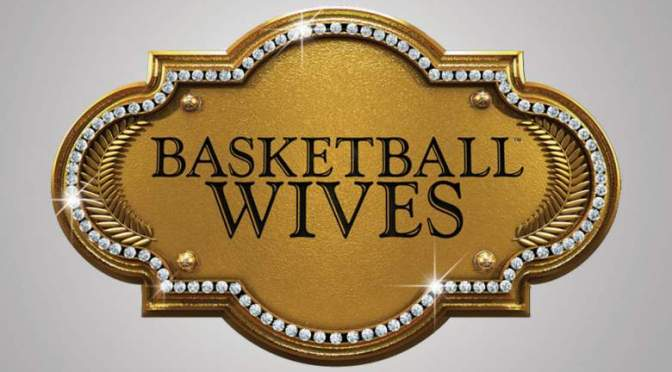 #BasketballWives returns in MAY! [vid]