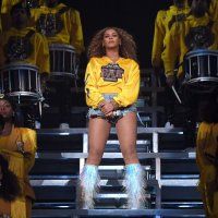WATCH: #Beyonce #Coachella set [full show]