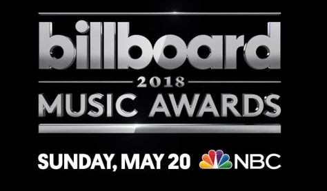 billboard-music-awards-tickets_05-20-18_17_5ac851da563af