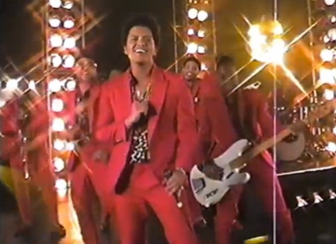 bruno-mars-treasure