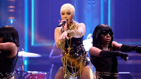 cardi-b-performance-fallon-678x381