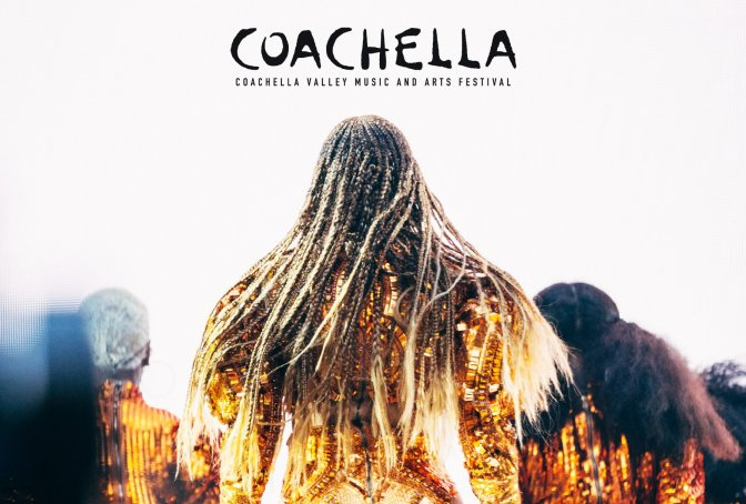 LIVESTREAM: #TMobile presents #Beyonce at #Coachella Music Fest Channel 1 [live]
