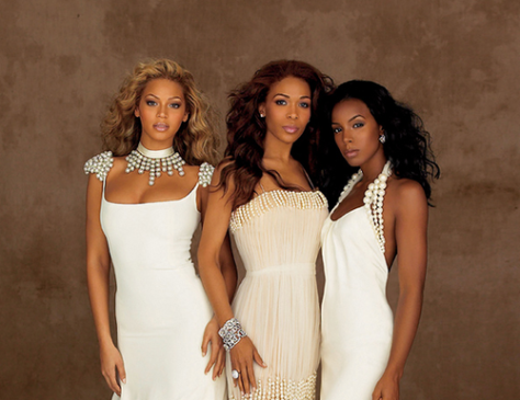 destinys-child-nuclear-1