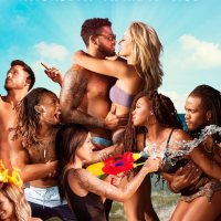 WATCH: #ExOnTheBeach season 1 ep 10 'Return of all the Exes' [full ep]