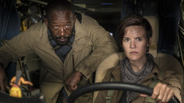fear-the-walking-dead-season-4-episode-1a