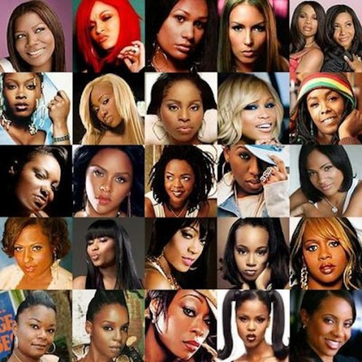 female-rappers-thegamutt