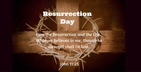 happy-resurrection-day-thegamutt