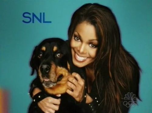 ON THIS DAY 14 years ago, #JanetJackson HOSTS & is musical guest on #SNL! [vid]