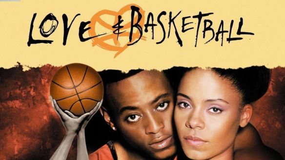 #SanaaLathan celebrates 18 years of 'Love & Basketball'! [details]