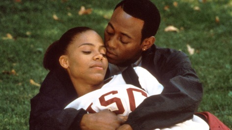 Love---Basketball-Monica---Q-Gina-Prince-Bythewood