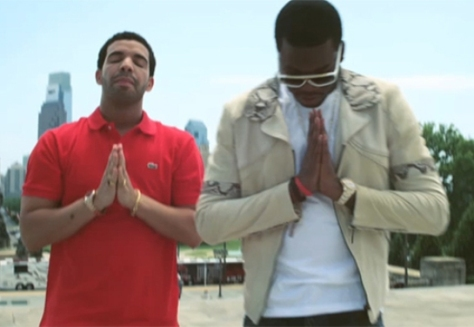 meek-mill-and-drake-amen-video