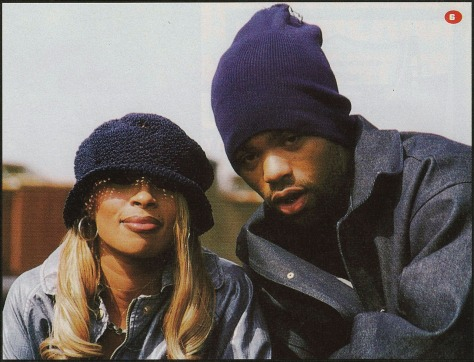 Method-Man-&-Mary-J.-Blige