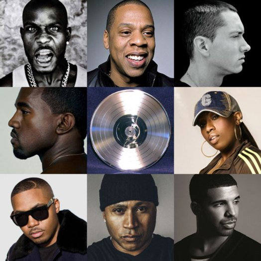 platinum-album-hip-hop-artists-all-timejpg