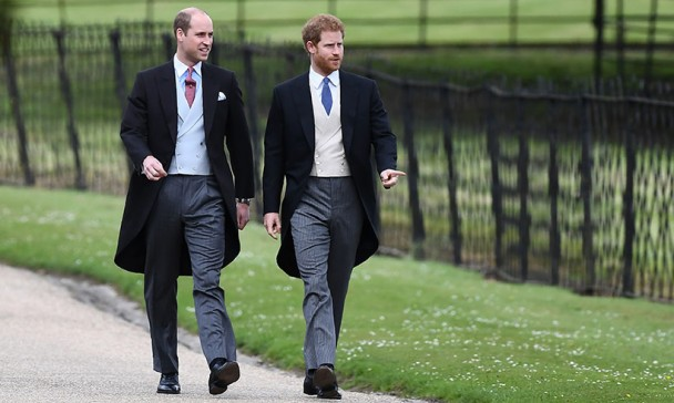 prince-charles-and-harry-best-man-t