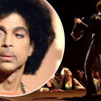 Did the Minnesota police just leak #Prince DEATH PHOTOS!?? [pics]