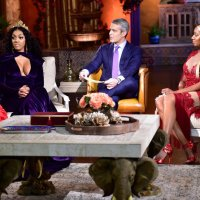 WATCH #RHOA season 10 ep 20 'Reunion Part 2' [full ep]
