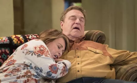 #Roseanne show CRITICIZED for #blackISH , #FreshOffTheBoat JOKE! [details]