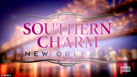 southern-charm-TheGamutt
